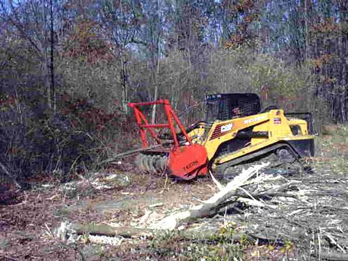 Pro Soil Site Services Inc Recent Projects Images
